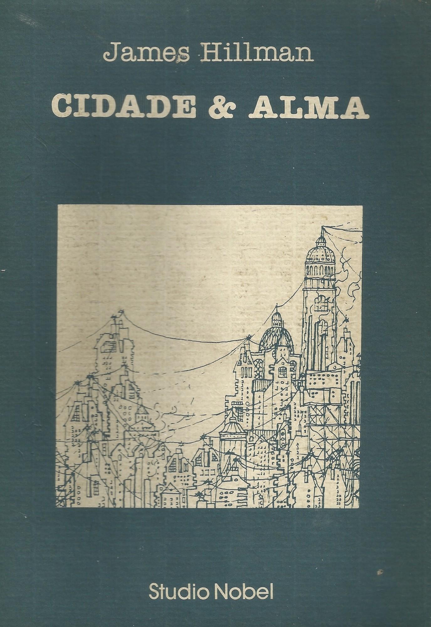 Cidade & Alma